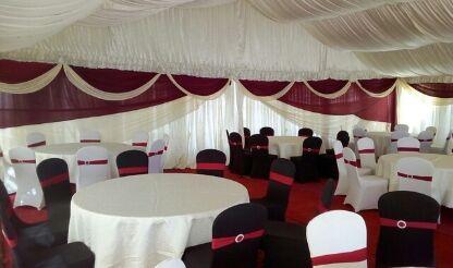 Weddings1-Jun-30-2020-06-48-08-15-AM